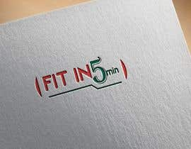 #13 cho Business logo bởi hanypro