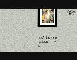 #18 для When I Was A Child Lyric video от Arifulislamsumon