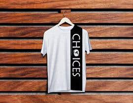"#25 cho Design a ""street wear"" T-shirt for my Martial Art school bởi taukirtushar"