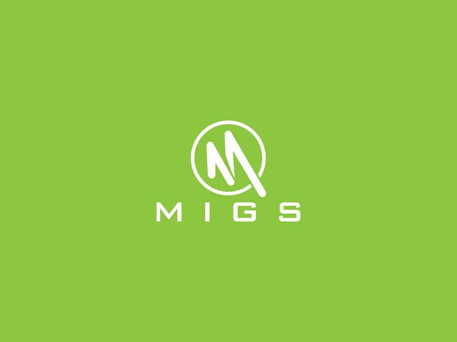 Inscrição nº                                         1193                                      do Concurso para                                         URGENT: Logo needed for architecture and industrial design company
