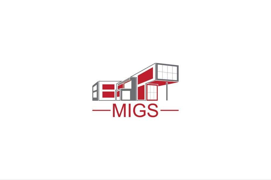 Inscrição nº                                         1208                                      do Concurso para                                         URGENT: Logo needed for architecture and industrial design company