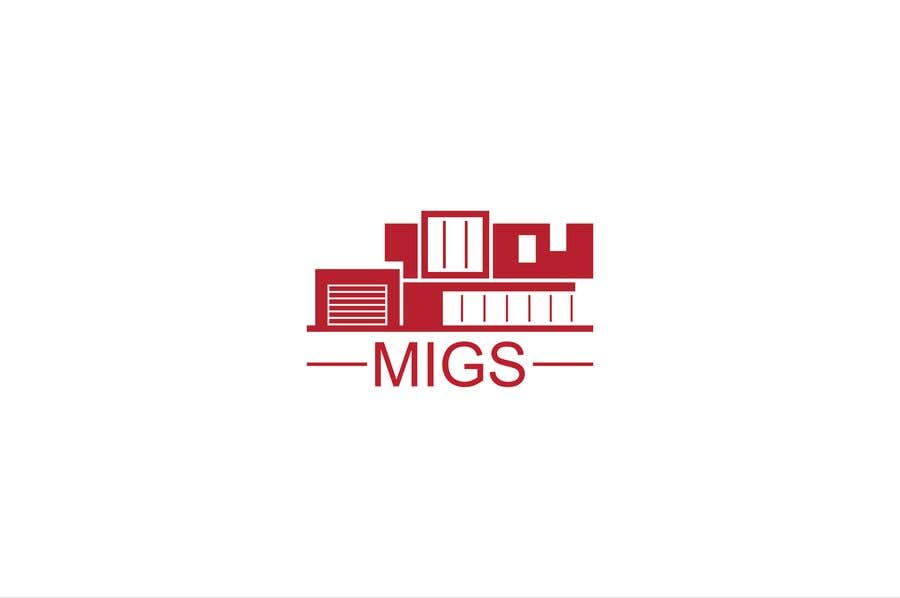 Inscrição nº                                         1219                                      do Concurso para                                         URGENT: Logo needed for architecture and industrial design company