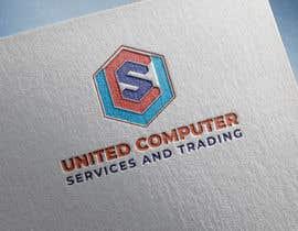 #101 for Logo for a new company af pmsajam