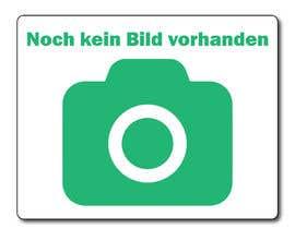 nº 40 pour Imagedesign par bestdesign9