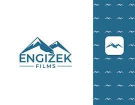 #388 untuk I need a Logo / Engizek Films oleh farjanaslogo