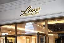 Graphic Design Entri Peraduan #128 for Logo Design for a Luxury Hotel Management Company