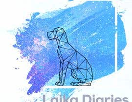 #163 cho A digital album cover design for my first release bởi bipuldebnath2015