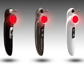 harrelvila tarafından Create a Design for Electric Stimulation Gun için no 52