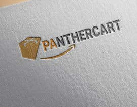 nº 82 pour panthercart par jahedahmed01
