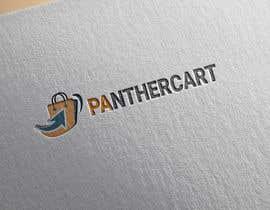 nº 83 pour panthercart par jahedahmed01