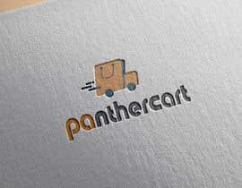 nº 84 pour panthercart par jahedahmed01
