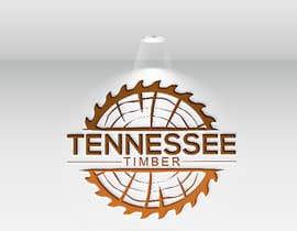 #169 for Build me a logo - 30/07/2021 11:19 EDT af imamhossainm017
