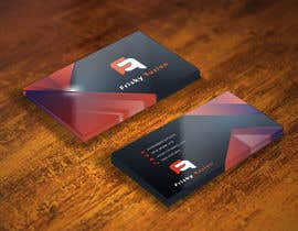 #108 for Business Stationery - Letterhead, business card and email signature by AcademySchool20