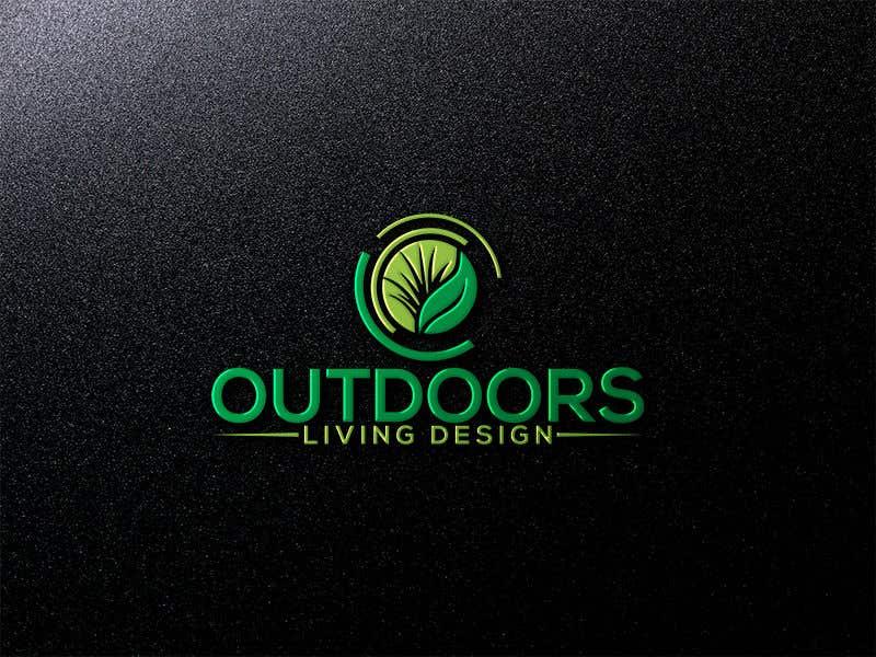 Proposition n°                                        87                                      du concours                                         Business logo