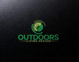 nº 87 pour Business logo par aktherafsana513