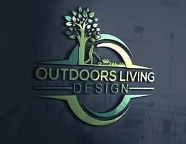 nº 74 pour Business logo par ra3311288