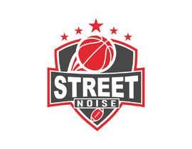 #412 for Logo Design for STREET NOISE af fahadmiah244