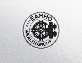 #70 для Logo Design от carinajr