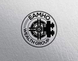 #149 для Logo Design от carinajr