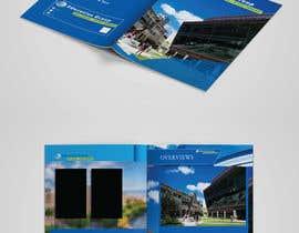 Nro 13 kilpailuun Create an Updated Design for our High School Catalog for China käyttäjältä sshajib63
