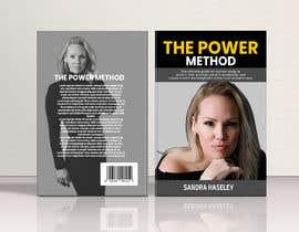 #253 untuk Create my Book Cover oleh prodipdebnath75