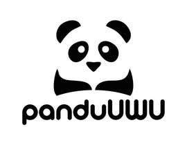 waktucreative tarafından Create a Logo For an E-Commerce Website için no 119