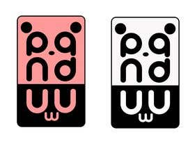 rajnaikgaonkar69 tarafından Create a Logo For an E-Commerce Website için no 94
