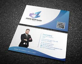 #681 для Business Card Design & Layout от DinIslam68