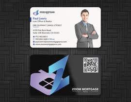 #1050 для Business Card Design & Layout от bhabotaranroy