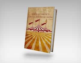 #169 for Design A Book Cover by LizaNasima