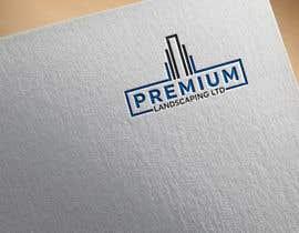 Nro 493 kilpailuun Create a logo for my construction company käyttäjältä redwanppi24