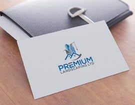 #502 cho Create a logo for my construction company bởi mahbubulalam2k1