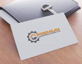 #506 cho Create a logo for my construction company bởi mahbubulalam2k1
