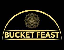 nuri47908 tarafından Create a logo için no 96