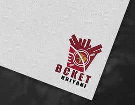 msohidulslm tarafından Create a logo için no 92