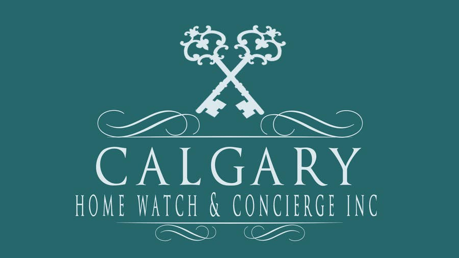 Contest Entry #97 for Design a Logo for Concierge Company