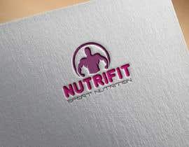 #97 для Logo for my  business supplement от Muidur80