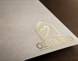 #255 for Logo Design by shamsulalam01853