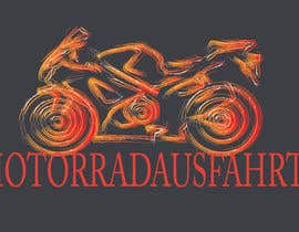 #7 for Motorradausfahrt.at by kekodu