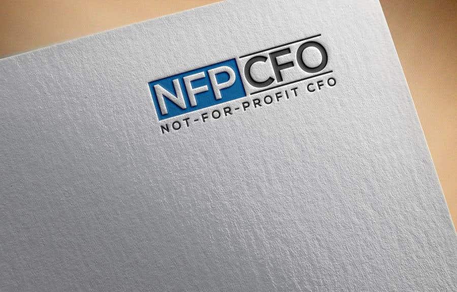 Bài tham dự cuộc thi #                                        423                                      cho                                         Design Logo & Business Card, Letterhead