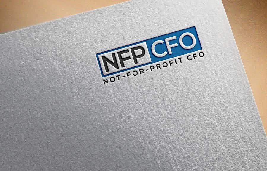 Proposition n°                                        201                                      du concours                                         Design Logo & Business Card, Letterhead