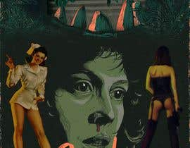 #22 cho Movie poster design bởi fazel5333