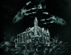 #37 cho Movie poster design bởi Thestylehauz