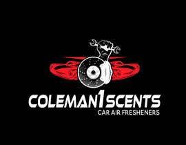 #545 cho Logo For air freshner company bởi arman9019