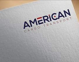 #920 cho American Cargo Transport - Trucking company bởi moniza1995