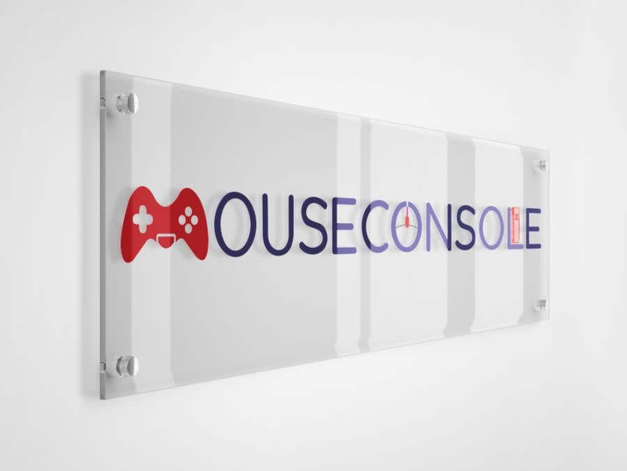 Kilpailutyö #                                        16                                      kilpailussa                                         Build me TEXT IMAGE for MOUSECONSOLE