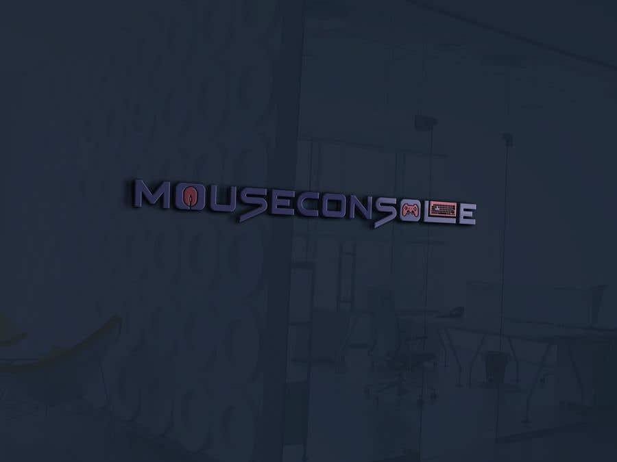 Kilpailutyö #                                        32                                      kilpailussa                                         Build me TEXT IMAGE for MOUSECONSOLE