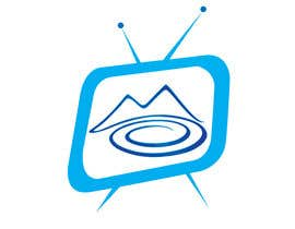 #6 cho Design a Logo for Mountain Obsession TV bởi emrahponjevic1