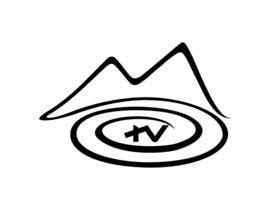 #1 for Design a Logo for Mountain Obsession TV af moro2707