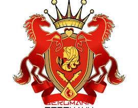 #24 cho Family Coat of Arms bởi zannatul208